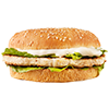chicken-burger-1