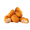 chicken-nuggets-1