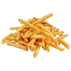 french-fries-1