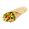 chicken-wrap-1